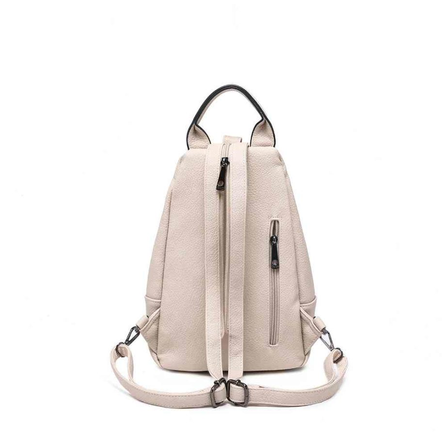 casadionva rucksack handtasche schultertasche modern umhängetasche Amalia a-material 27