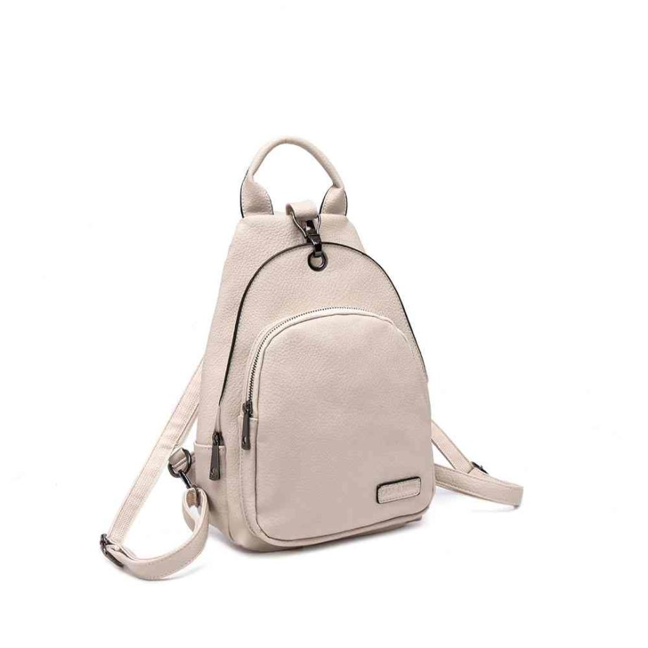 casadionva rucksack handtasche schultertasche modern umhängetasche Amalia a-material 28