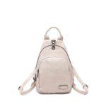 casadionva rucksack handtasche schultertasche modern umhängetasche Amalia a-material 29