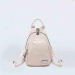 casadionva rucksack handtasche schultertasche modern umhängetasche Amalia a-material 50
