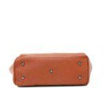 casadionva shopper handtasche schultertasche modern umhängetasche sophia a-material 1