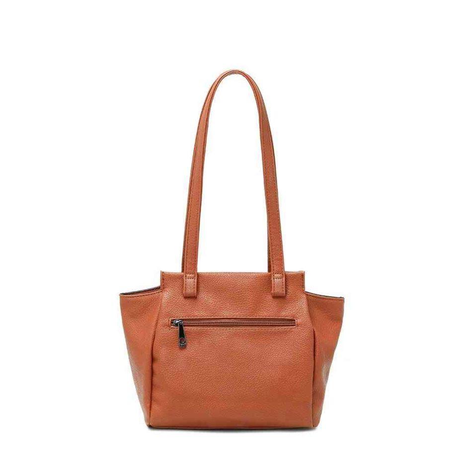 casadionva shopper handtasche schultertasche modern umhängetasche sophia a-material 2