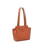 casadionva shopper handtasche schultertasche modern umhängetasche sophia a-material 3