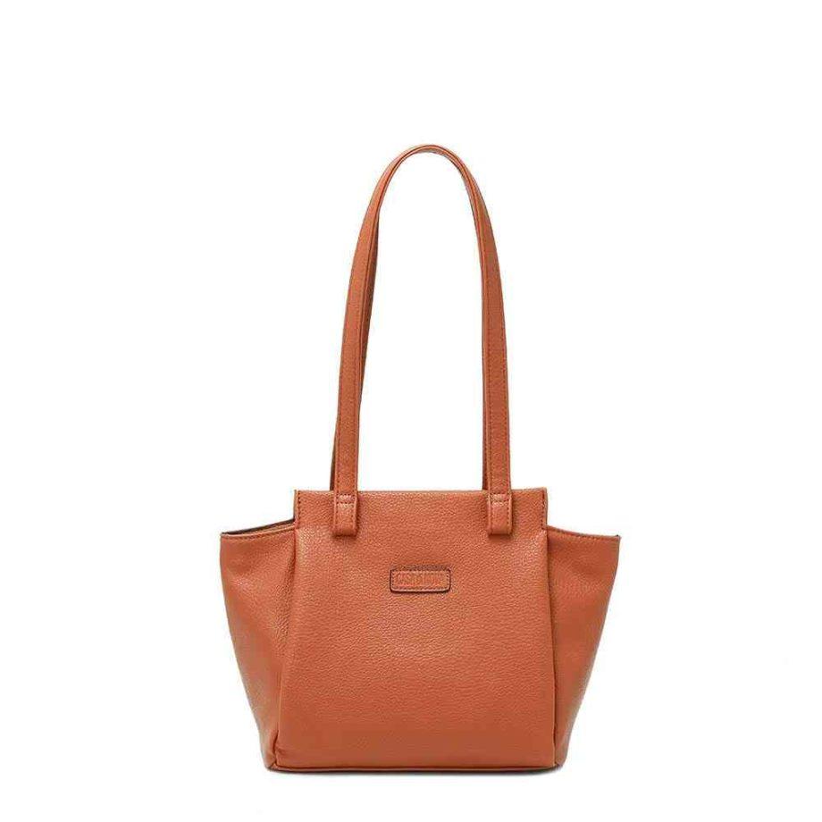 casadionva shopper handtasche schultertasche modern umhängetasche sophia a-material 4