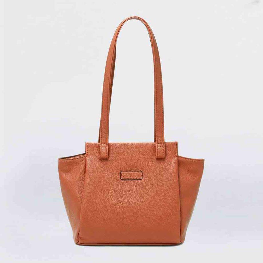 casadionva shopper handtasche schultertasche modern umhängetasche sophia a-material 53