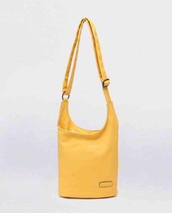 Clara Damenhandtasche