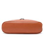 handtasche anna umhängetasche schultertasche modern casadionva f-material 26