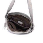 handtasche anni schultertasche modern umhängetasche casadionva g-material 1
