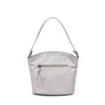 handtasche anni schultertasche modern umhängetasche casadionva g-material 3