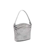 handtasche anni schultertasche modern umhängetasche casadionva g-material 4