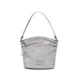 handtasche anni schultertasche modern umhängetasche casadionva g-material 5