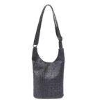 handtasche clara schultertasche umhängetasche kroko-optik modern casadionva kr-material 9