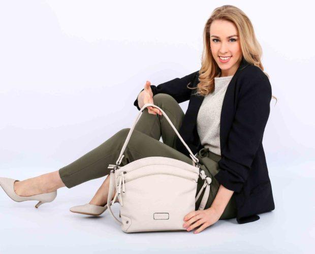 handtaschen farben trends 2020 handtaschen casadinova