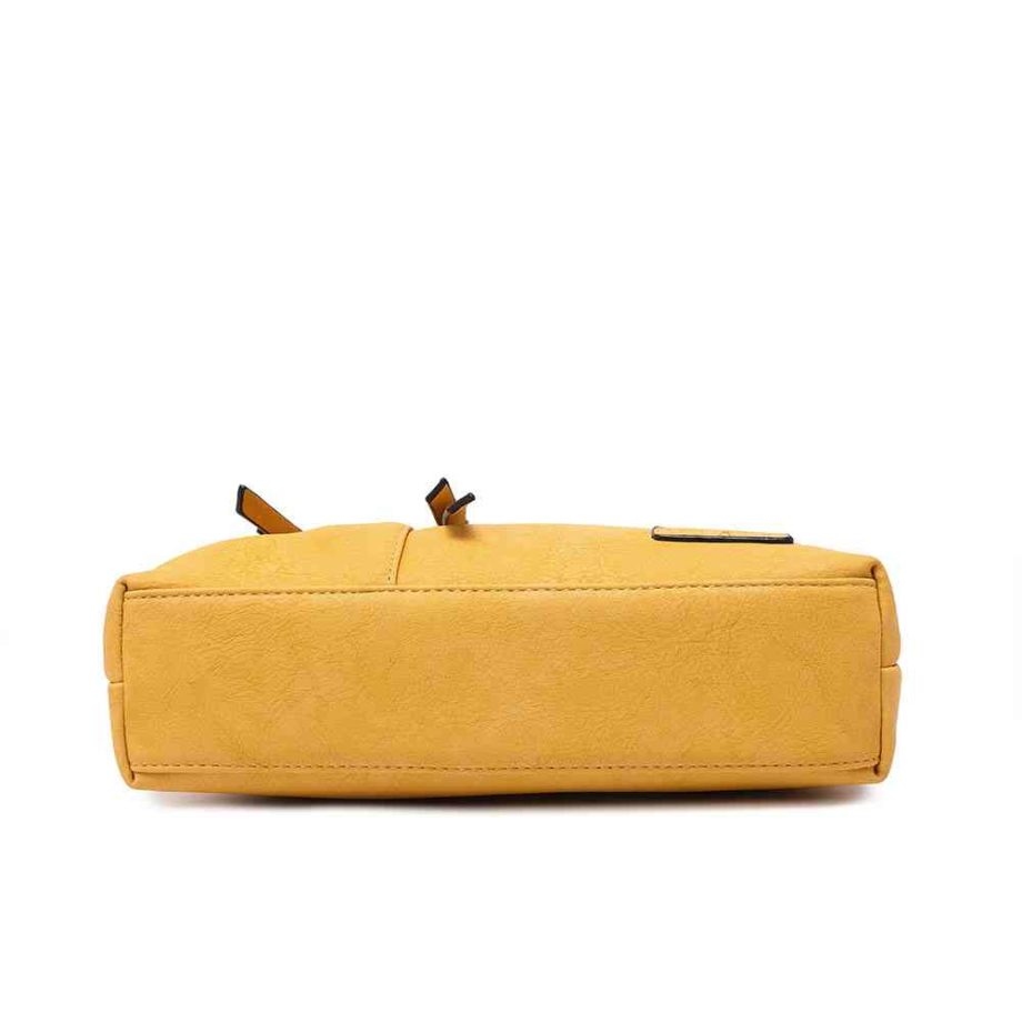handtasche emely schultertasche umhängetasche modern casadionva g-material 11
