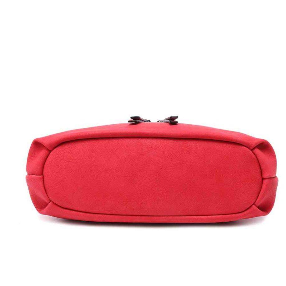 handtasche leni umhängetasche schultertasche modern casadionva g-material 31