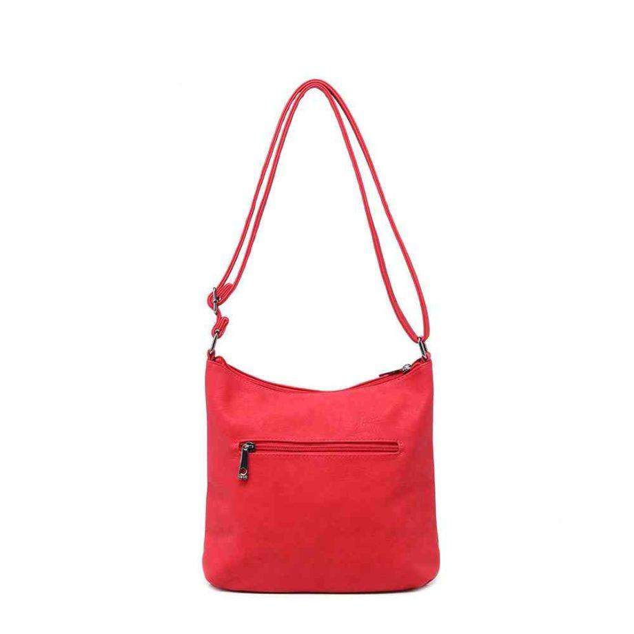 handtasche leni umhängetasche schultertasche modern casadionva g-material 32