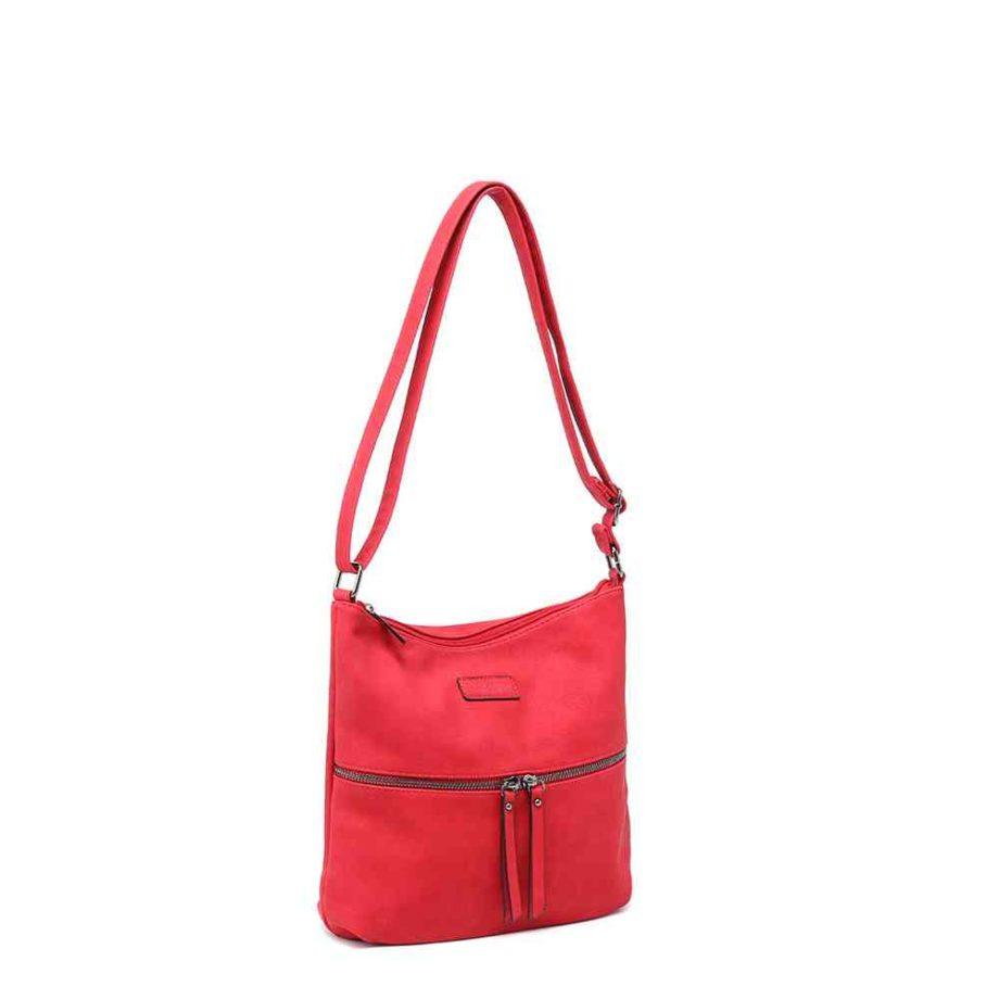 handtasche leni umhängetasche schultertasche modern casadionva g-material 33