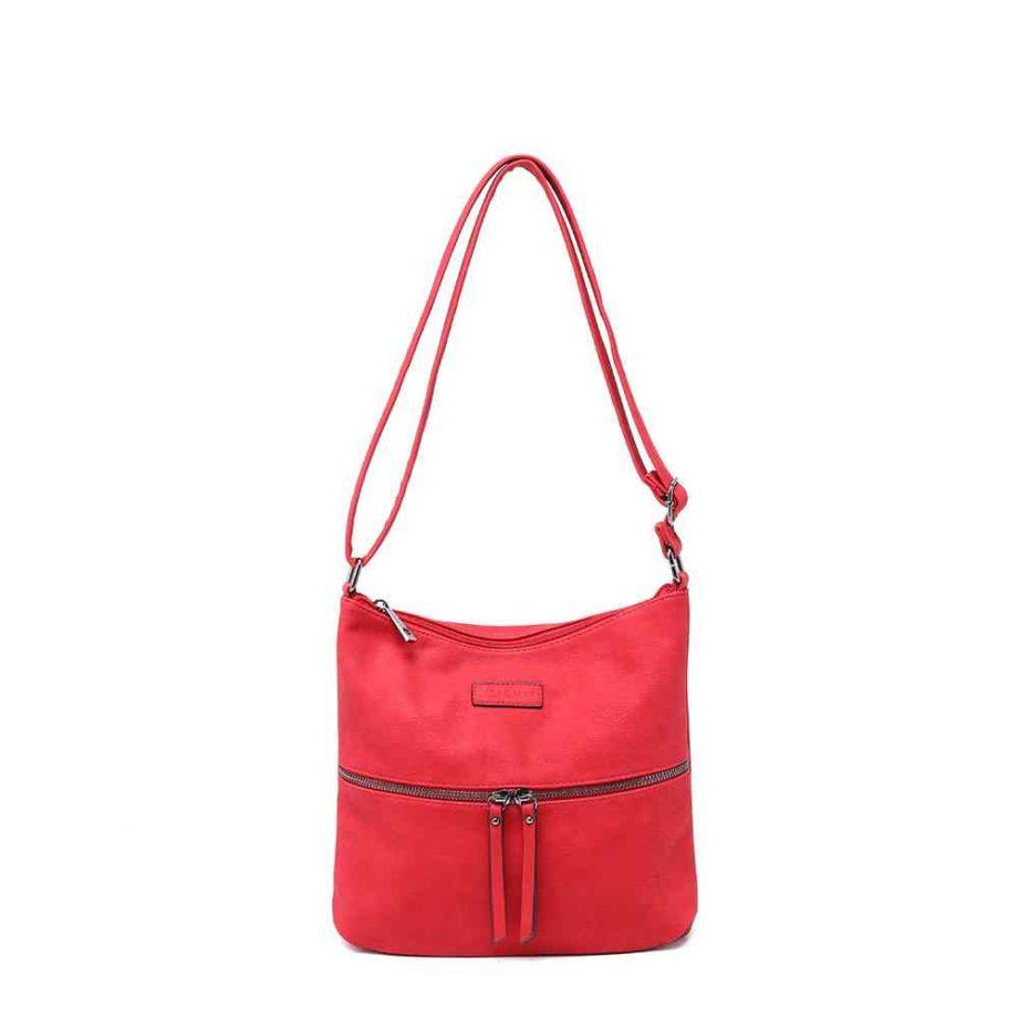 handtasche leni umhängetasche schultertasche modern casadionva g-material 34