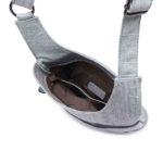 handtasche schultertasche umhängetasche kroko-optik linda modern casadionva kr-material 20