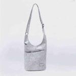 handtasche schultertasche umhängetasche kroko-optik linda modern casadionva kr-material 26