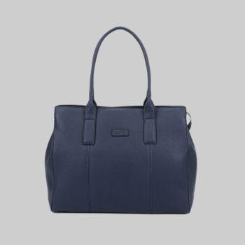 casadinova casa di nova business handtasche damen veganes leder umhängetasche modern jutta a-material _32