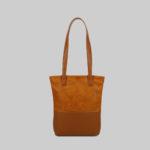 casadinova casa di nova shopper handtasche damen veganes leder umhängetasche große tasche bag modern sina f-material _60